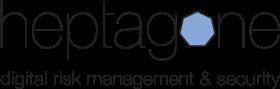 heptagone  | digital risk management & security Sàrl